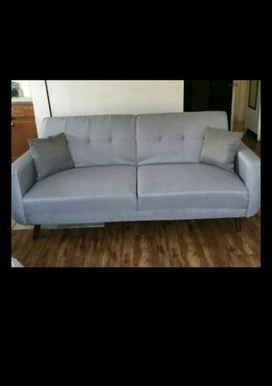 New Futon Sofa For In Greenville Sc