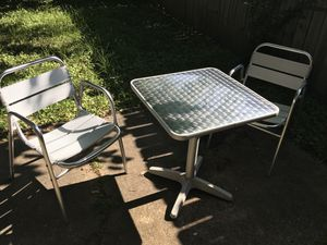 New And Used Patio Furniture For Sale In Norfolk Va Offerup