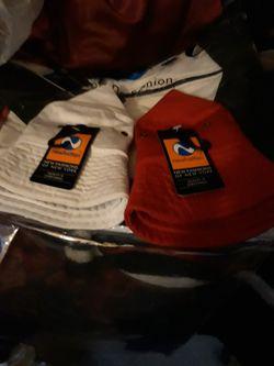 Bucket fishing hats. new Thumbnail