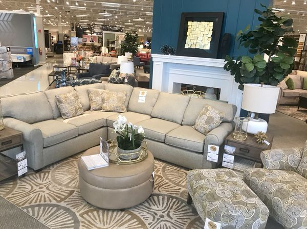 Amazing Art Van Furniture Store Sectional Sofa For Sale In Theyellowbook Wood Chair Design Ideas Theyellowbookinfo