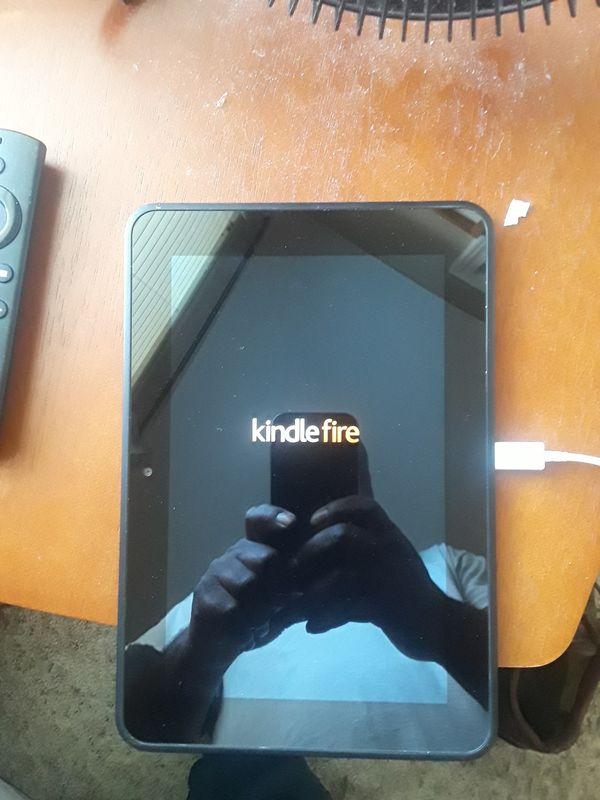 New and Used Kindles for Sale in Memphis, TN - OfferUp