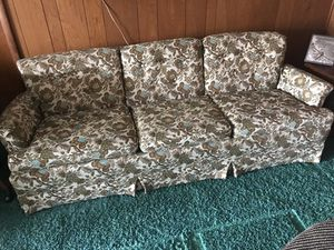 Terrific New And Used Sofa For Sale In Fort Wayne In Offerup Andrewgaddart Wooden Chair Designs For Living Room Andrewgaddartcom