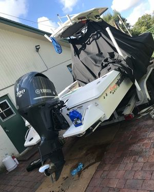 Outboard for Sale in Tampa, FL