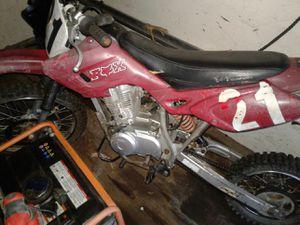Baja 125 for Sale in Lynchburg, VA