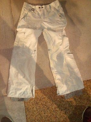 Empyre snow pants for Sale in Las Vegas, NV