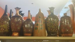 Vase for Sale in Saint Louis, MO