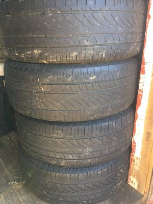 Tires for Sale in Fort Washington, MD