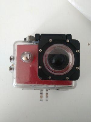 Action camera for Sale in Bremerton, WA