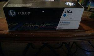 Hp LaserJet for Sale in Detroit, MI
