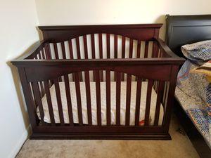Baby crib for Sale in Elkridge, MD