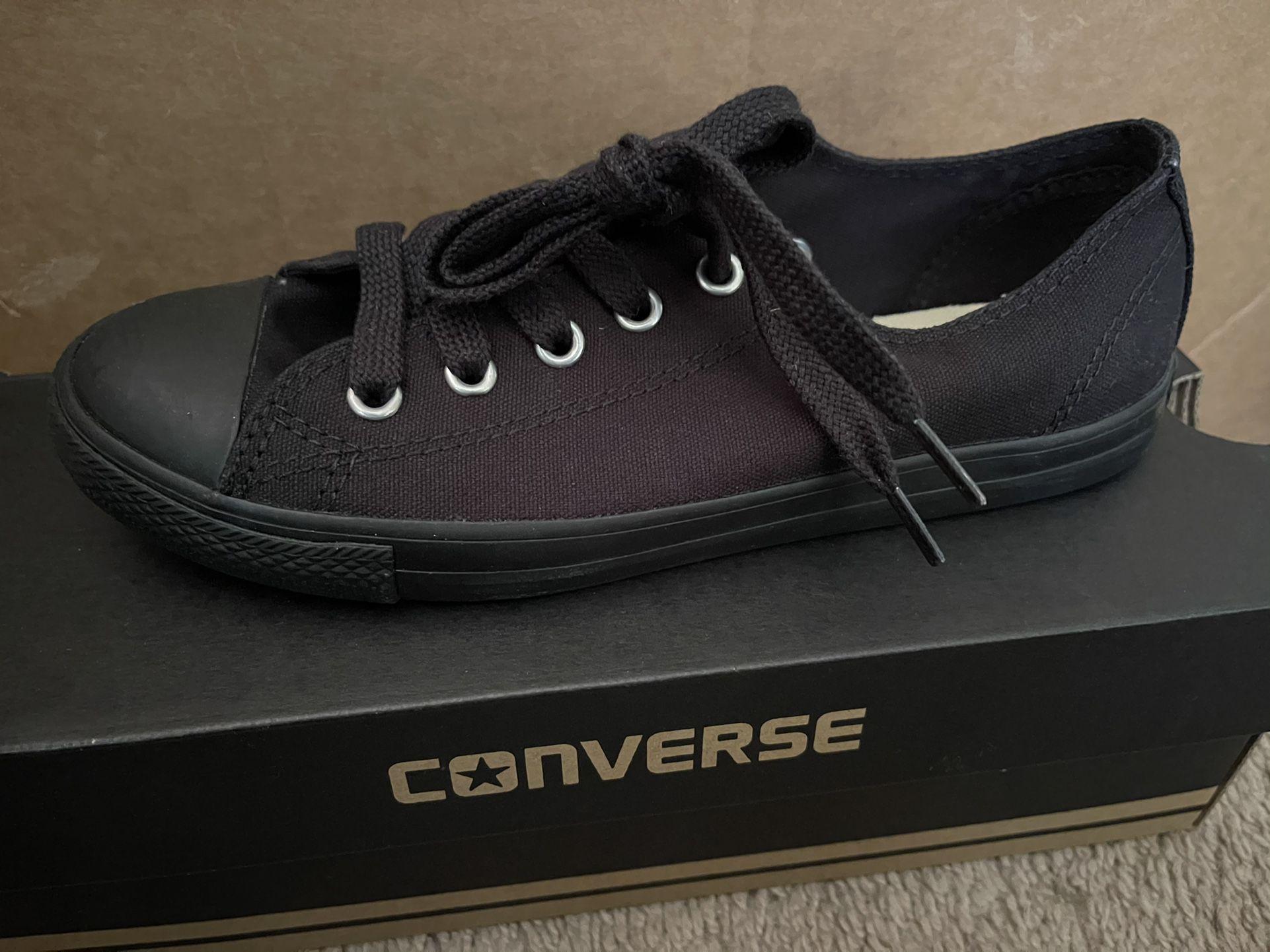 Converse New