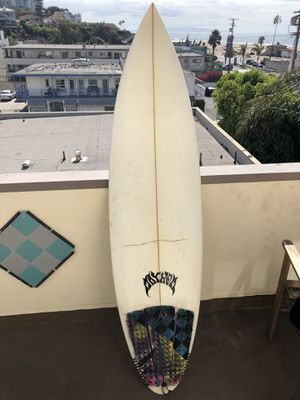 Lost surfboard for Sale in Santa Monica, CA