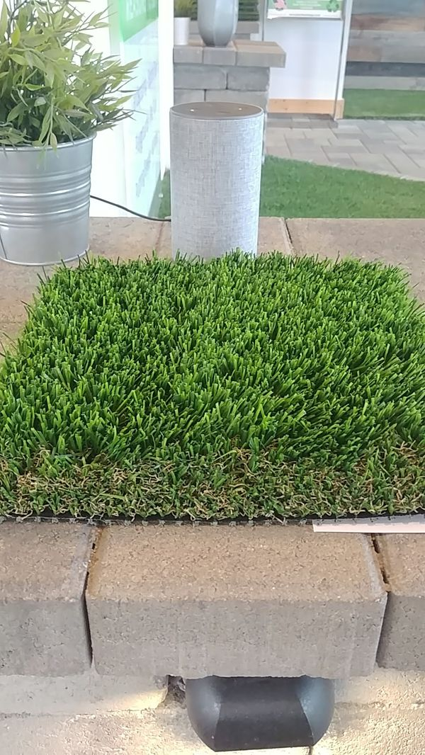 New Artificial Turf For Sale In San Diego Ca Offerup
