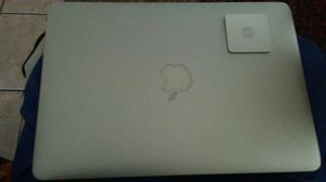 Macbook Pro for Sale in Columbus, OH