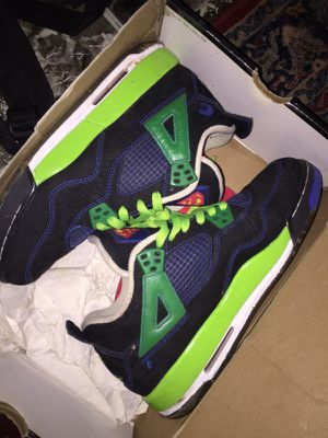 Db4s size 7 for Sale in New York, NY