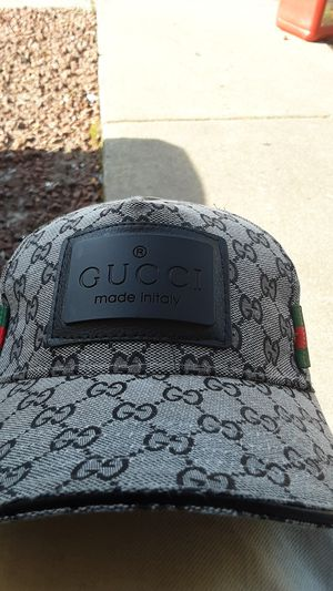 9e7d2d3ca00a New and Used Gucci for Sale in Fayetteville