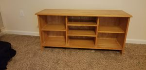 Couch, loveseat, tv stand for Sale in Dumfries, VA
