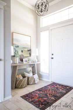 Interior Light Gray Thumbnail
