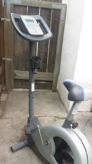 New And Used Exercise Bikes For Sale In Tracy Ca Offerup