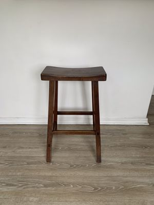 Wondrous New And Used Stools For Sale In Hawthorne Ca Offerup Pdpeps Interior Chair Design Pdpepsorg