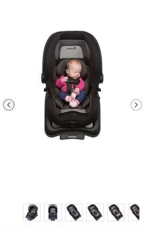 New And Used Car Seats For Sale In Queens Ny Offerup