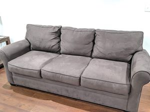Enjoyable New And Used Sofa Set For Sale In Bradenton Fl Offerup Pdpeps Interior Chair Design Pdpepsorg