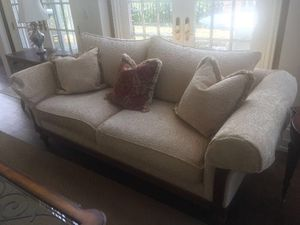 New And Used Furniture For Sale In Detroit Mi Offerup