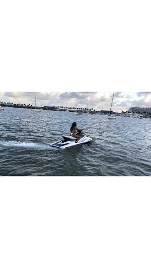 Jetski for Sale in Miami, FL