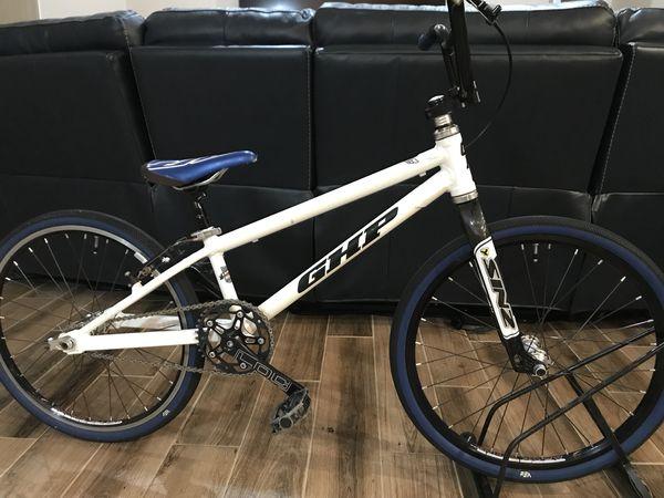 BMX racing bike for Sale in Cape Coral, FL - OfferUp