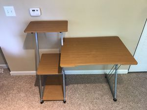 raleigh buy used home furniture nc org office thedudesguide