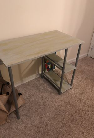 Desk for Sale in Frederick, MD