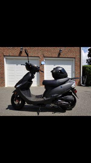 2018 moped for Sale in Fredericksburg, VA