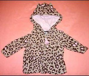 Newborn jacket for Sale in Hillsboro, MO