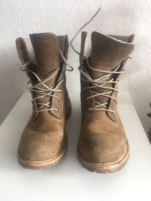 b1835691c14 New and Used Boots for Sale in Oceanside, CA - OfferUp