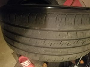Used Tires Orlando >> New And Used Tires For Sale In Deltona Fl Offerup
