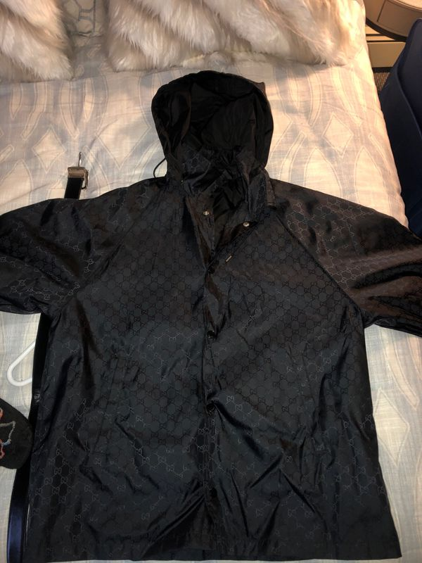 ba61f42036529 New and Used Windbreaker for Sale in Queens, NY - OfferUp