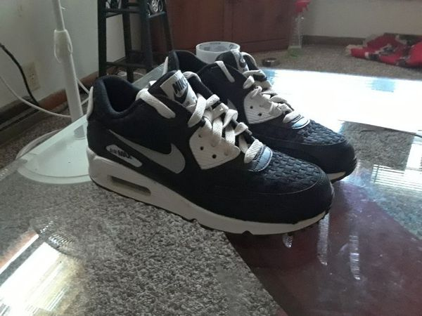 new concept dcb01 a7539 New and Used Nike for Sale in Jefferson City, MO - OfferUp
