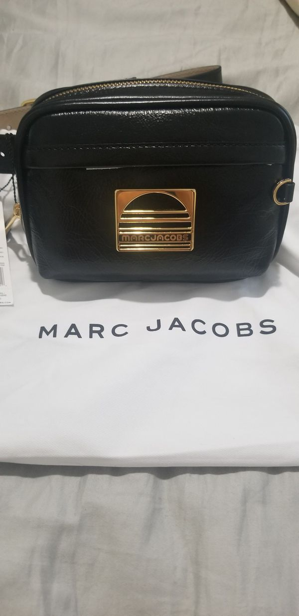 5700905bbae New and Used Marc jacobs bag for Sale in Hacienda Heights, CA - OfferUp