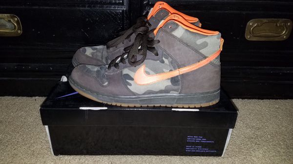4dad1d23016d New and Used Nike for Sale in Milpitas