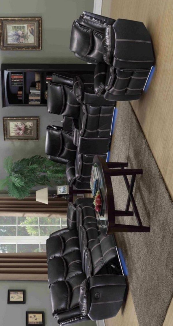 New and Used Recliner for Sale in Houston, TX - OfferUp