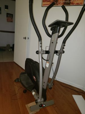 Elliptical for Sale in Marlow Heights, MD