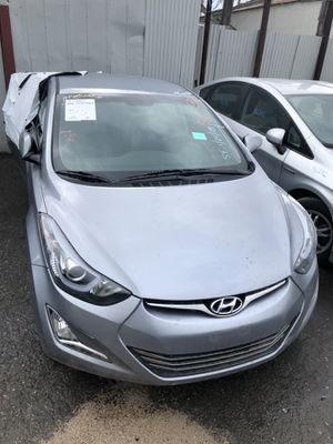 New And Used Hyundai Parts For Sale In Santa Clara Ca Offerup