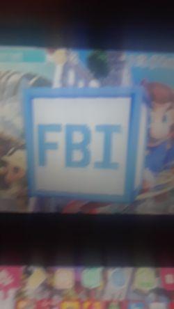 (TRADE OFFER!)Modded New Nintendo 2ds XL! Thumbnail