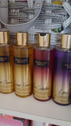 e430e919333c1 New and Used Perfume for Sale in Warren, MI - OfferUp