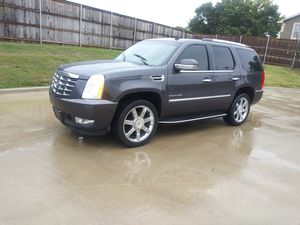 2007 Mercedes Benz S550 For Sale In Dallas Tx Offerup