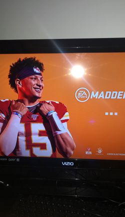 Madden 20 for ps4 Thumbnail