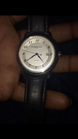 Raymond Weil Maestro Automatic Mens Watch for Sale in Silver Spring, MD