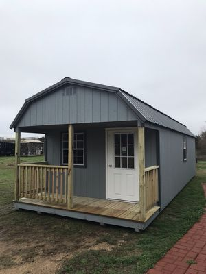 new and used storage sheds for sale in san marcos tx offerup