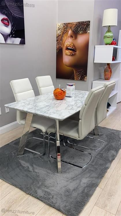 //°// -Dining Set 5PC $899 */* Financing Available