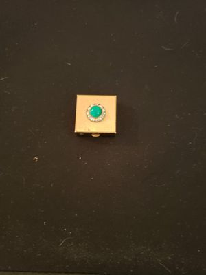 Vintage Pill Box for Sale in Morrisville, PA